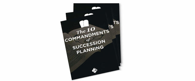 10_Commandments_of_Succession_Planning-1.jpg