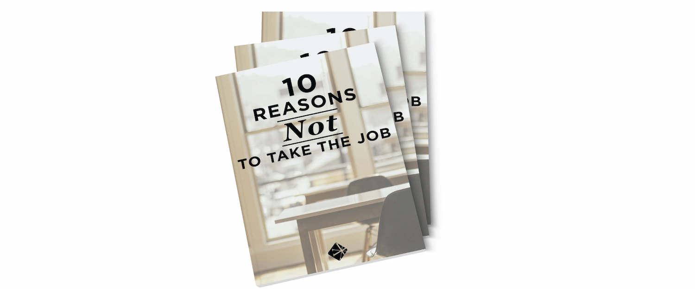 10_Reaons_Not_to_Take_the_Job.jpg