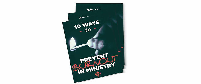10_Ways_to_Prevent_Burnout_in_Ministry-1.jpg