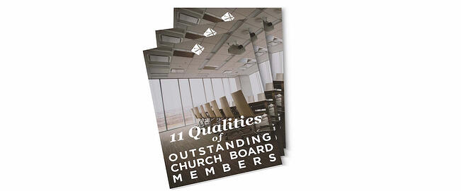 11_Qualities_of_Outstanding_Church_Board_Members-2.jpg