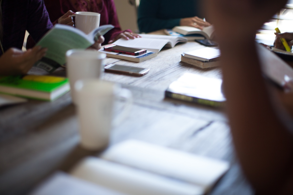 Top 10 Ministry Interview Questions and How to Answer Them