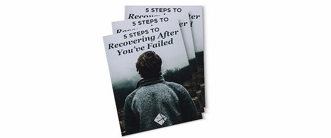 5_Steps_to_Recovering_After_Youve_Failed.jpg