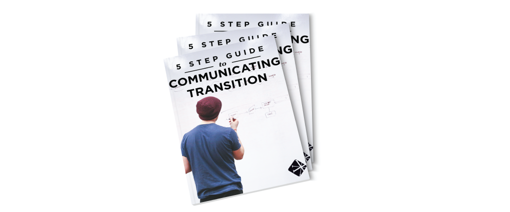 5stepsCommunicatingTransition02.png