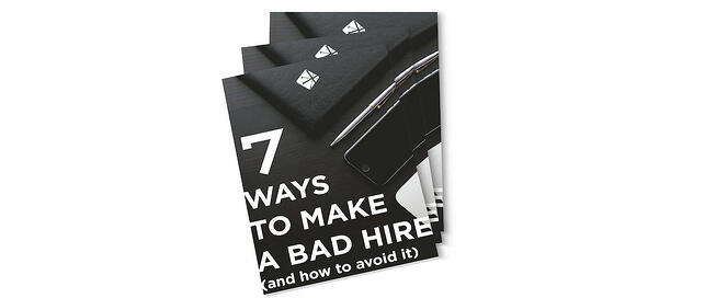 7_Ways_to_Make_a_Bad_Hire_And_How_to_Avoid_it.jpg