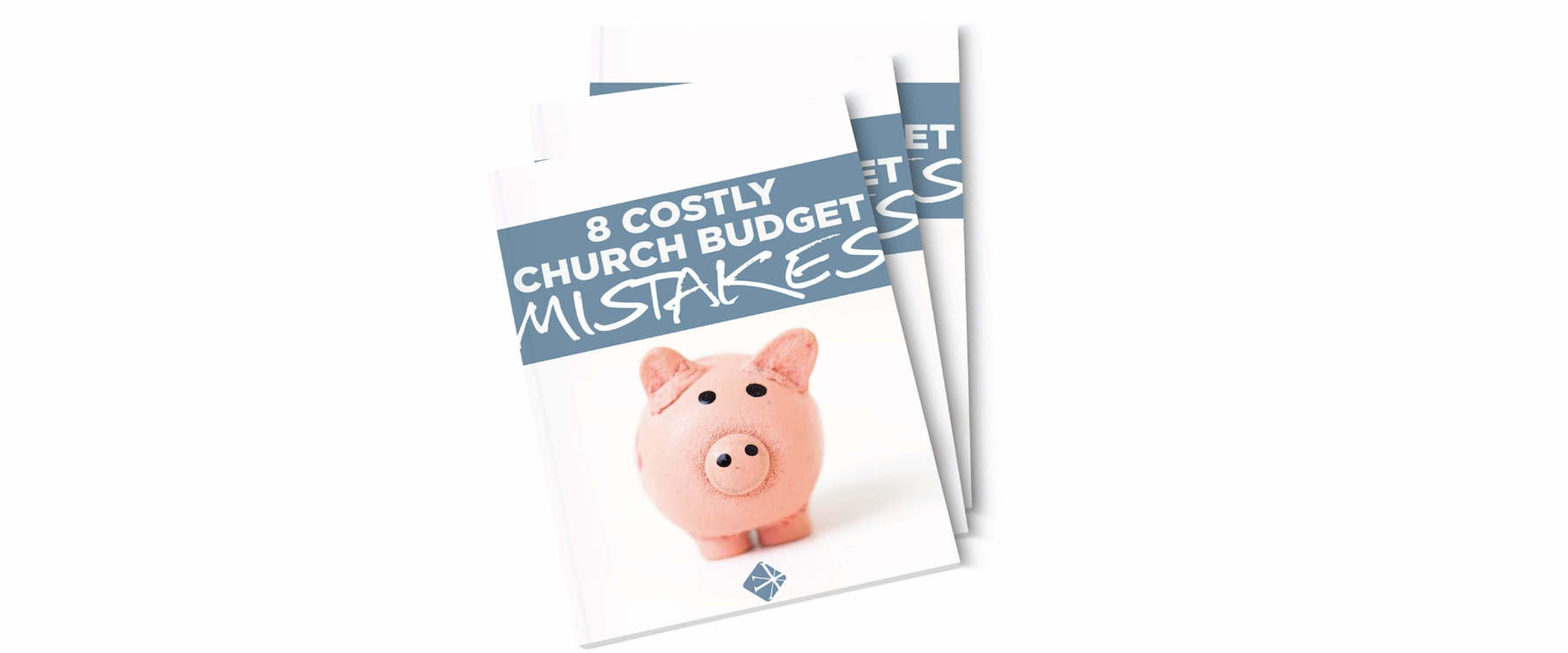 8_Costly_Church_Budget_Mistakes-3.jpg