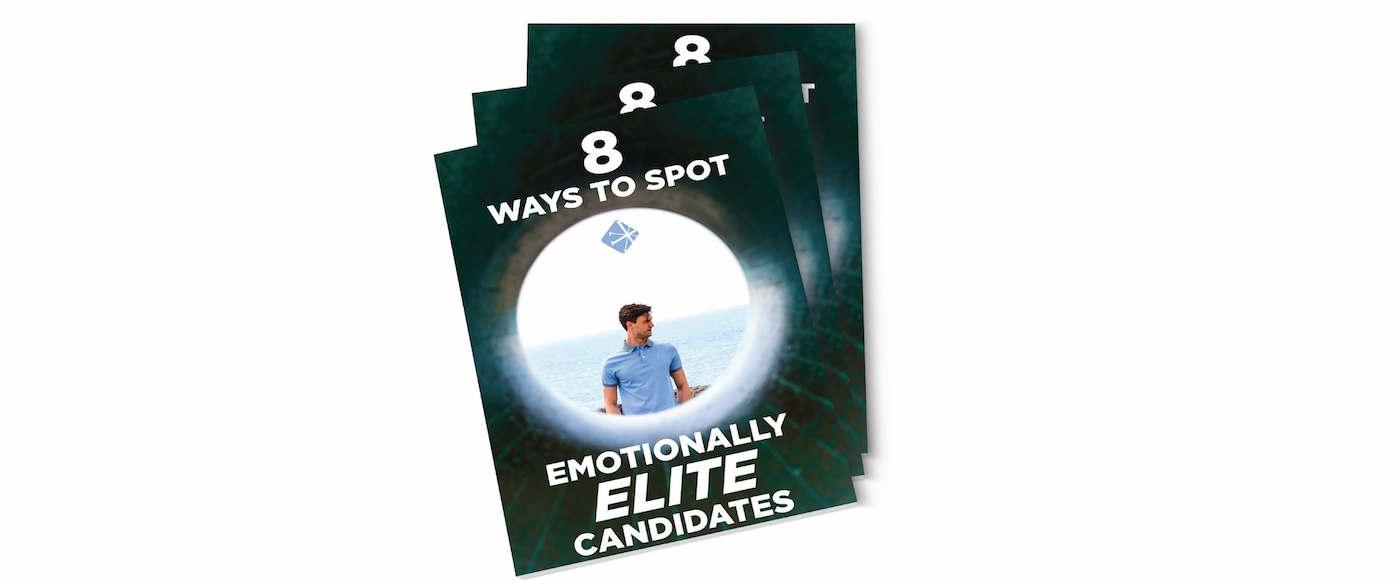 8_Ways_to_Spot_Emotionally_Elite_Candidates-1.jpg