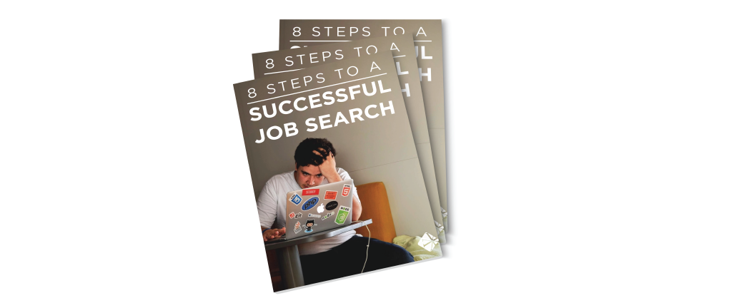 8steps_successfuljobsearch02.png