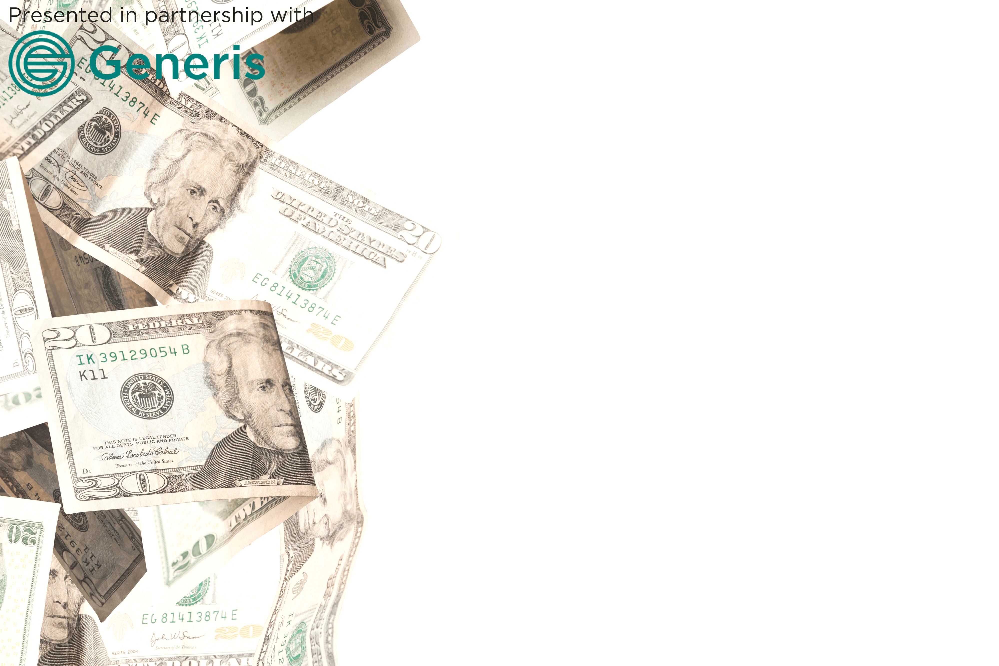Budget Webinar (1).png