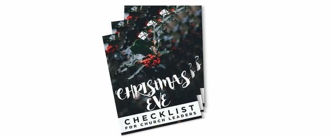 Christmas_Eve_Checklist_for_Church_Leaders.jpg