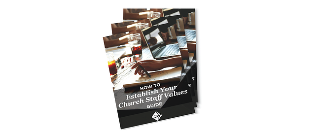 ChurchStaffValues02.png