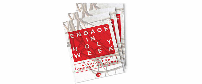 Engage_in_Holy_Week_a_Guide_For_Church_Leaders.jpg
