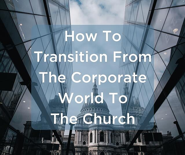 From_Corporate_to_Church_2.jpg