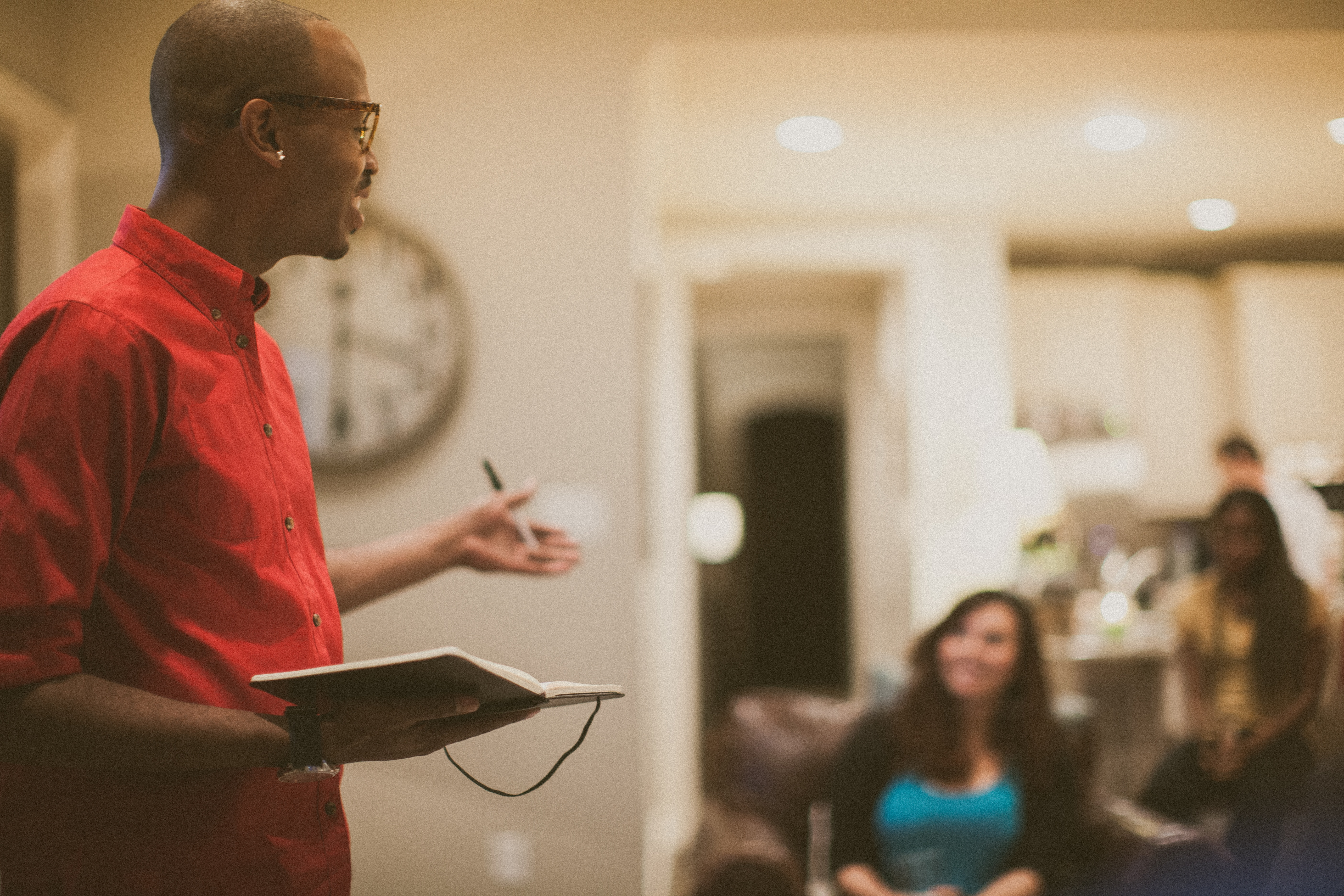 How To Staff Your Church To Fulfill Your Vision.jpg