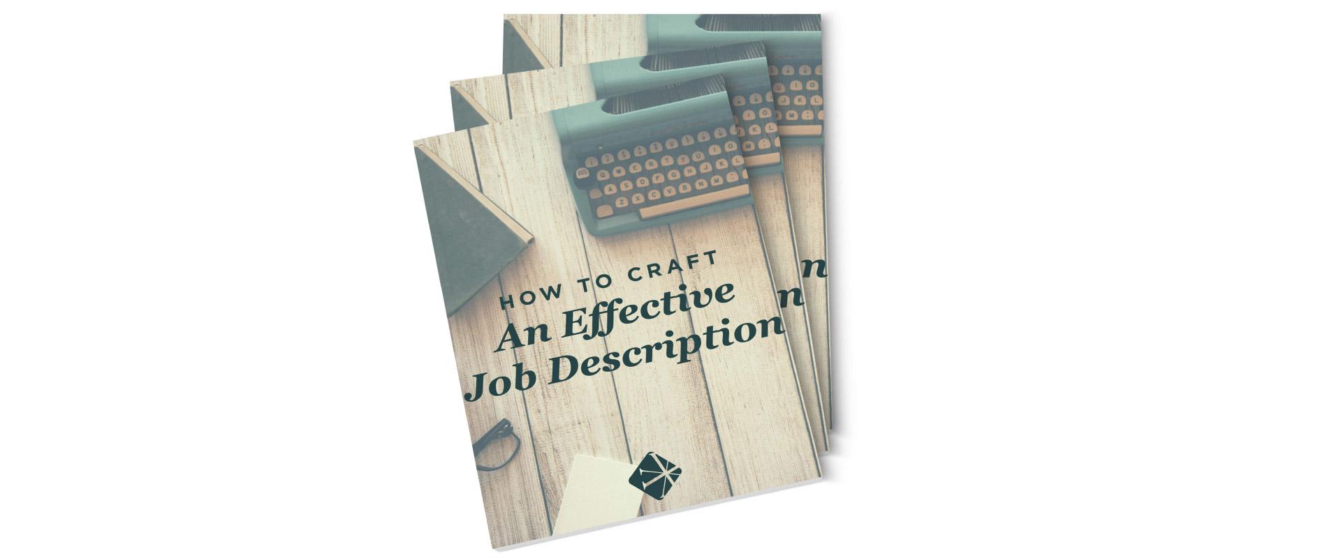 JobDescription-hero.jpg