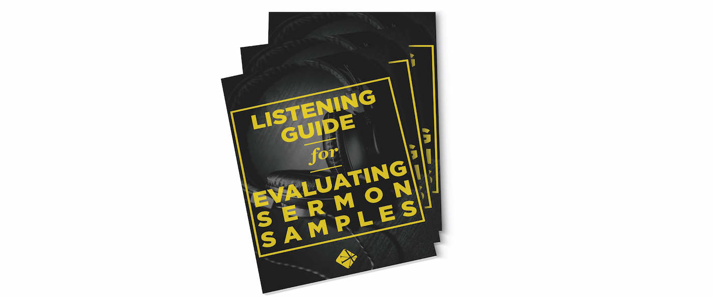 Listening_Guide_for_Evaluating_Sermon_Samples.jpg