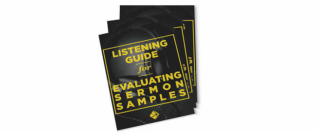 Listening_Guide_for_Evaluating_Sermon_Samples.jpg