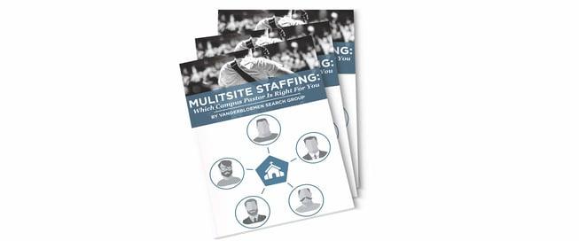 Multisite_Staffing_Ebook.jpg