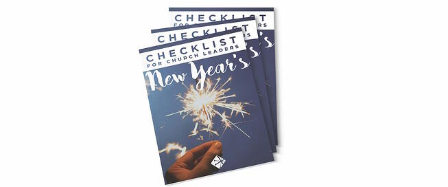 New_Years_Checklist_for_Church_Leaders.jpg