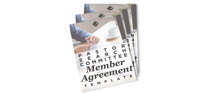 Pastor_Search_Committee_Member_Agreement_Template.jpg