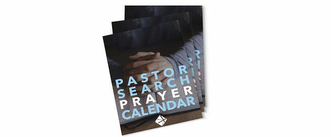 Pastor_Search_Prayer_Calendar.jpg