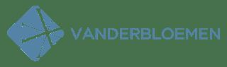 Revised Logo Design.png