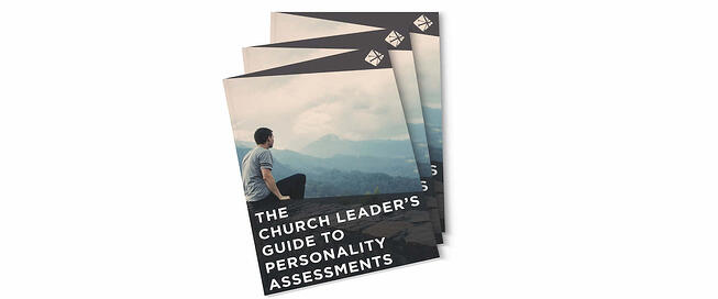 The_Church_Leaders_Guide_to_Personality_Assessments.jpg