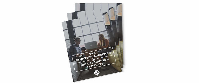 free template church volunteer agreement job description. Black Bedroom Furniture Sets. Home Design Ideas