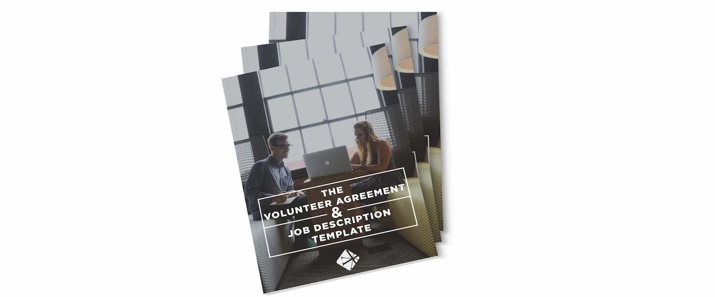 The_Volunteer_Agreement__Job_Description_Template.jpg