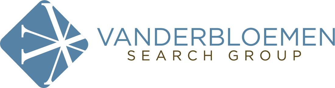 Vanderbloemen_Logo.png